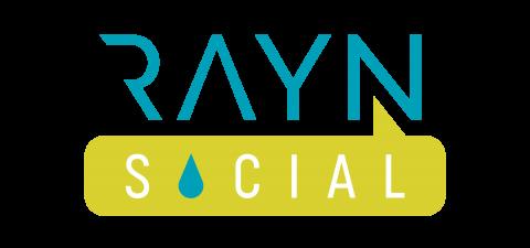 Rayn Social